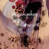 Silversun Pickups ‎– Swoon (PINK VINYL/ Ten Bands One Cause)