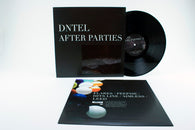 Dntel ‎– After Parties II