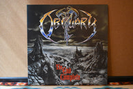 Obituary ‎– The End Complete