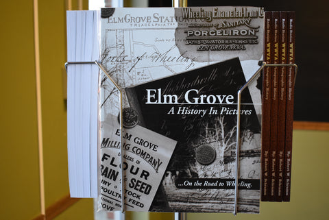 Elm Grove : A History In Pictures