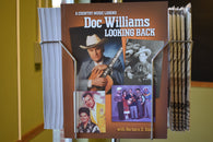 Doc Williams Looking Back