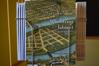 Wheeling Island: A Photographic History