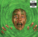 Troll 2 (Original Motion Picture Soundtrack, Limited Edition Woodland Camo vinyl)