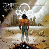 Coheed And Cambria - Good Apollo I'm Burning Star IV, Volume 2: No World For Tomorrow