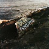 Fidlar ‎– Almost Free (Indie Exclusive, Green Vinyl)