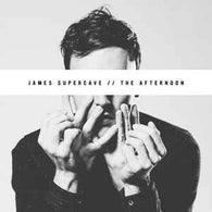 James Supercave ‎– The Afternoon