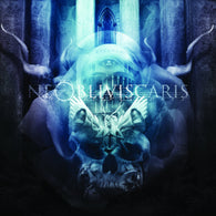 Ne Obliviscaris - Citadel (Limited edition Colored vinyl)