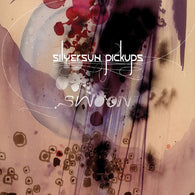 Silversun Pickups - Swoon (Limited Edition Colored Vinyl)