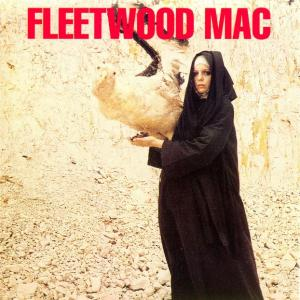 Fleetwood Mac ‎– The Pious Bird Of Good Omen