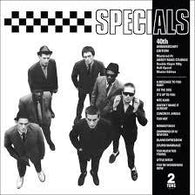 The Specials - Specials (40th Anniversary Half-speed Master) [Explicit Content]