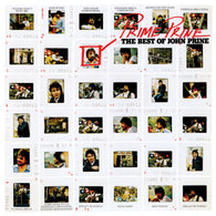 John Prine - Prime Prine: The Best of John Prine (ROCKTOBER 2020)