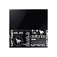 Deftones - White Pony (Deluxe Edition, Indie Exclusive)