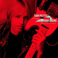 Tom Petty & Heartbreakers - Long After Dark (180g)