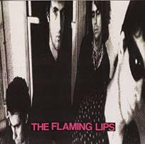 FLAMING LIPS- In A Priest Driven Ambulance