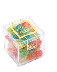 Gummy Bears Sours