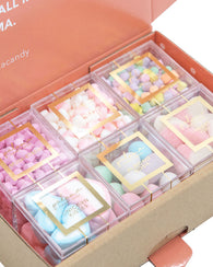 Pretty Pastels Gift Box