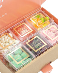 Cocktail Candy Gift Box (6)