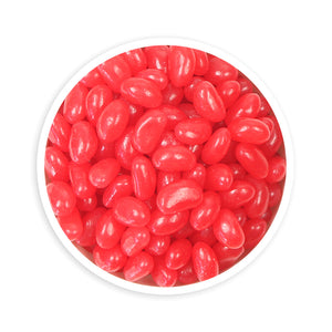 Mini Jelly Beans - Strawberry