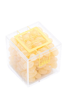 Champagne Jelly Beans