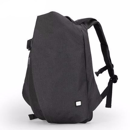 Men's Backpack 15inch Laptop And Secure Secret Compartments