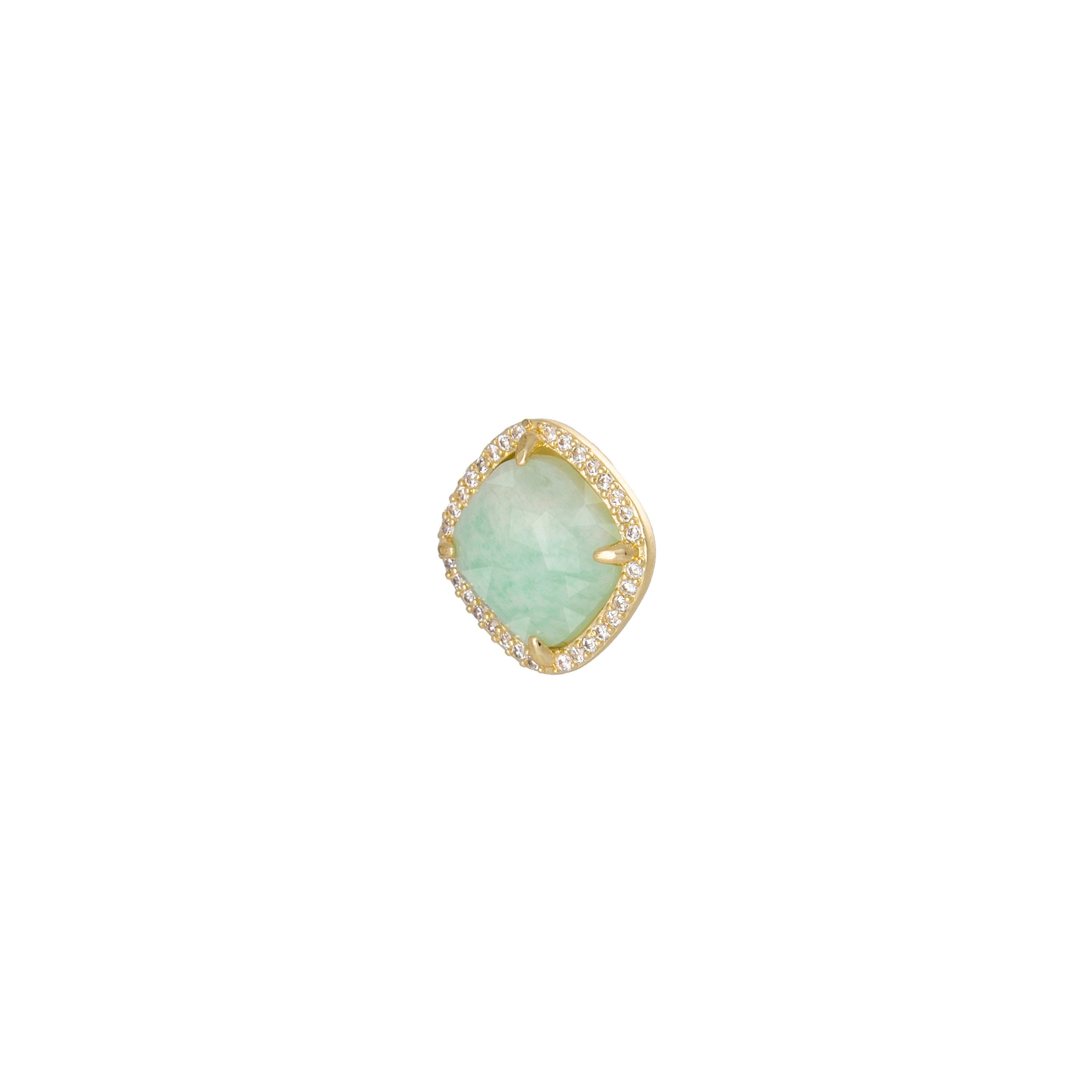 THE GERRI (Amazonite)