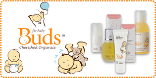 Cherished Organics Collection