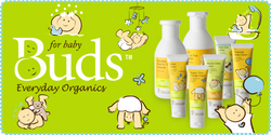 Everyday Organics Collection