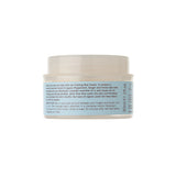 Calming Rub Cream (2023 expiry)