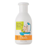Everyday Head To Toe Cleanser for Babies (2023 expiry)