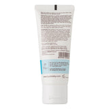 Save Our Skin Lotion (2023 expiry)
