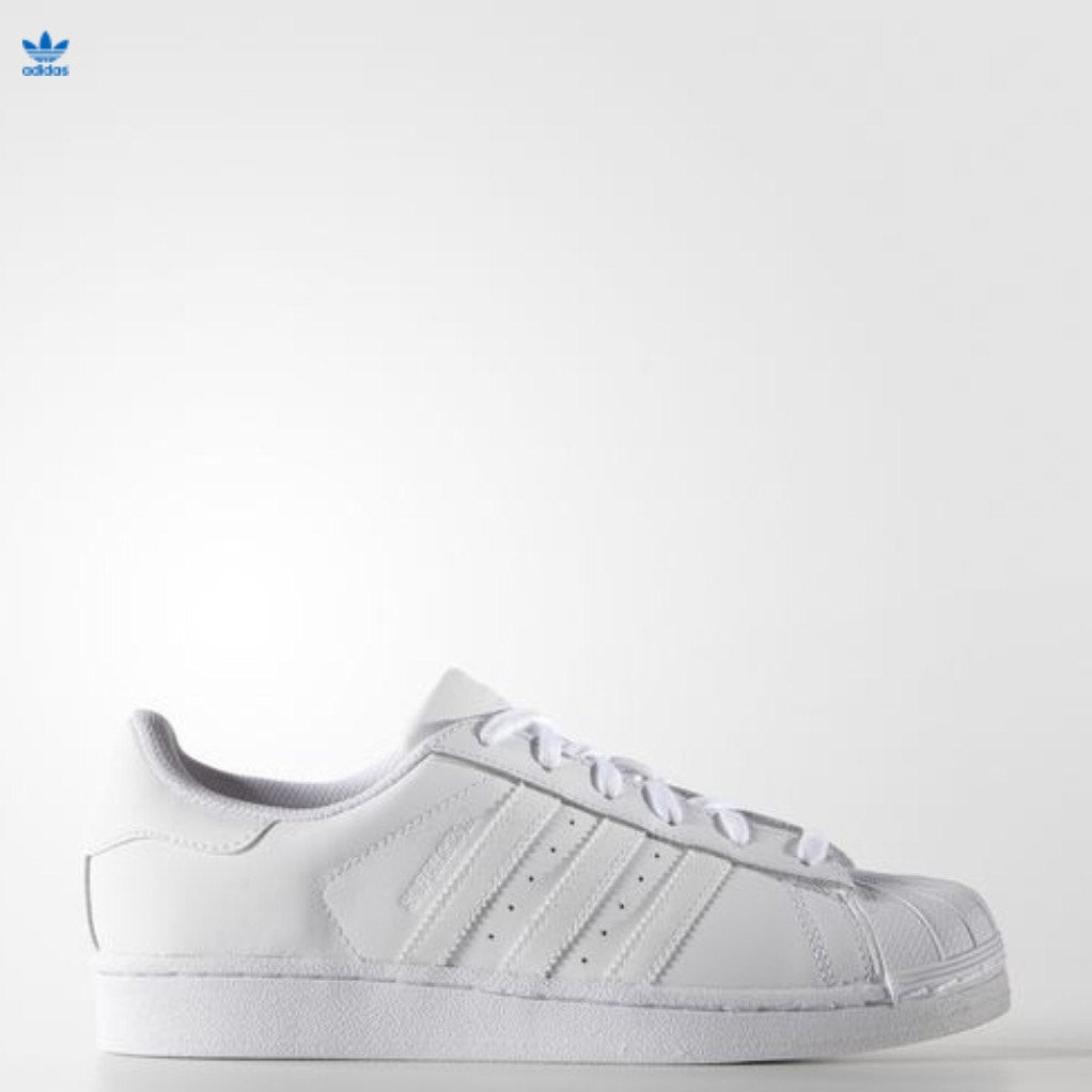 Bling Adidas with Swarovski Crystals   Women s Original Superstar Shoe – My  Bling Thingz 24cceac3e