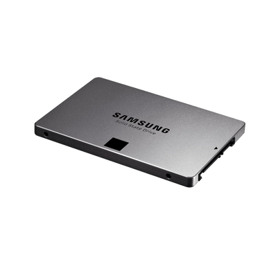 Samsung Electronics 840 EVO-Series 120GB 2.5-Inch SATA III Desktop Kit