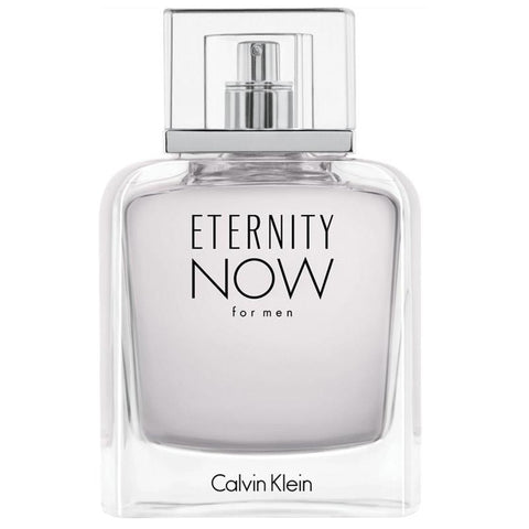 Calvin Klein CK Eternity Now