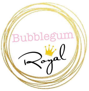 bubblegumroyal