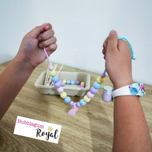 Easter Eco Activity Kit - DIY Paint Kit