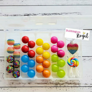 Rainbow DIY Make Your Own Kit