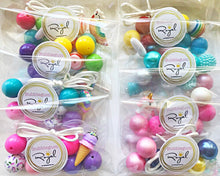 Lucky Dip Mini Kits