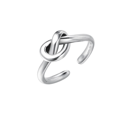Find trendy new clothes and accessories for women at Duddi. Shop now! Malia Ring, , Bidou, Bidou