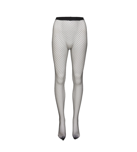 ONLY Zala Net Tights