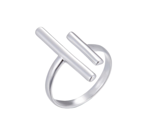 Find trendy new clothes and accessories for women at Duddi. Shop now! Celine Ring, , Bidou, Bidou