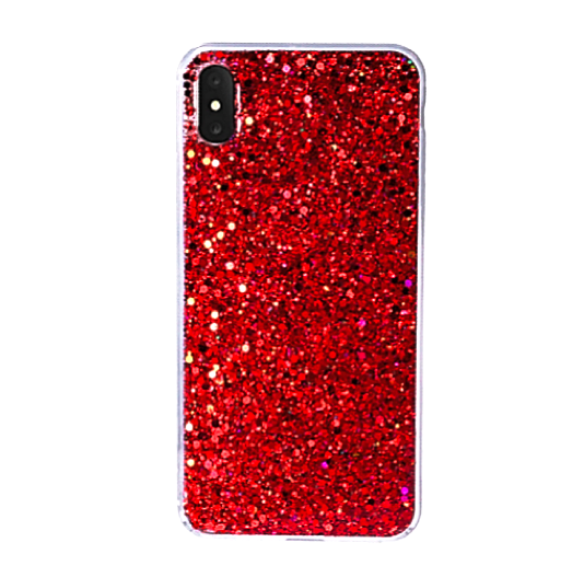 Find trendy new clothes and accessories for women at Duddi. Shop now! Celen iPhone Cover, , Bidou, Bidou