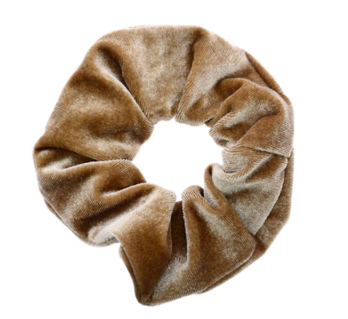 Image of   Alba Scrunchie