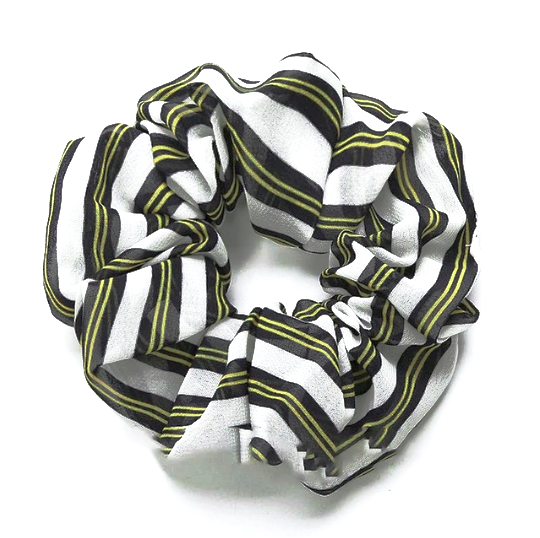 Image of   Egle Scrunchie