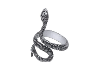 Find trendy new clothes and accessories for women at Duddi. Shop now! Kaya Ring, , Bidou, Bidou