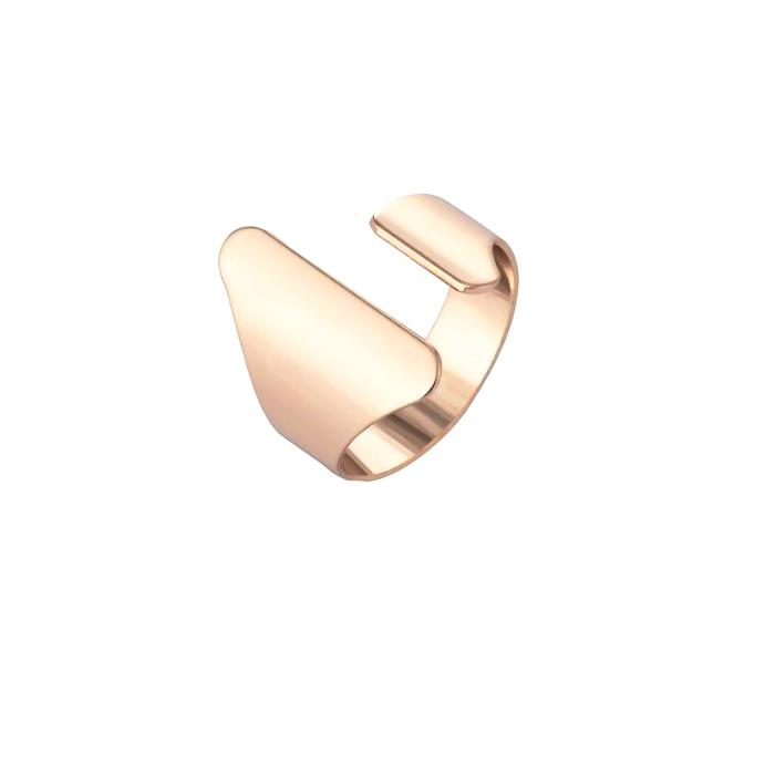 Find trendy new clothes and accessories for women at Duddi. Shop now! Nine Ring, , Bidou, Bidou