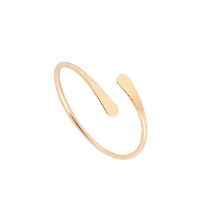 Find trendy new clothes and accessories for women at Duddi. Shop now! Herle Armbånd, , Bidou, Bidou