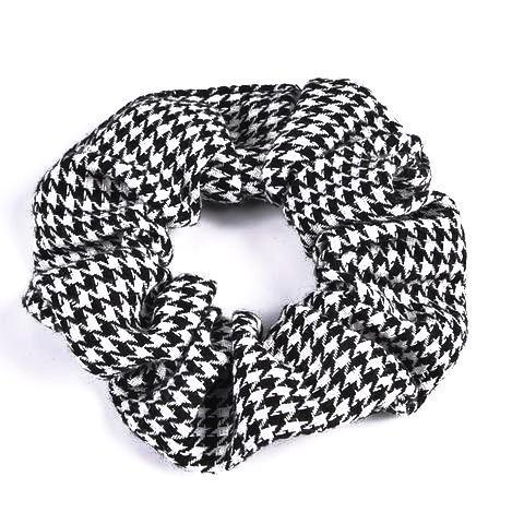 Find trendy new clothes and accessories for women at Duddi. Shop now! Xael Scrunchie, , Bidou, Bidou