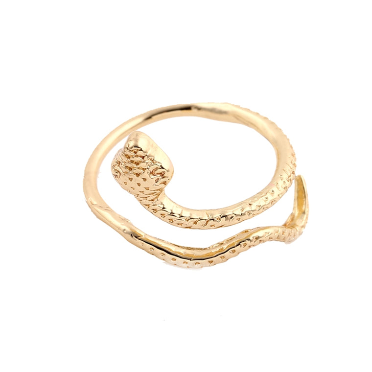 Find trendy new clothes and accessories for women at Duddi. Shop now! Sanja Ring, , Bidou, Bidou