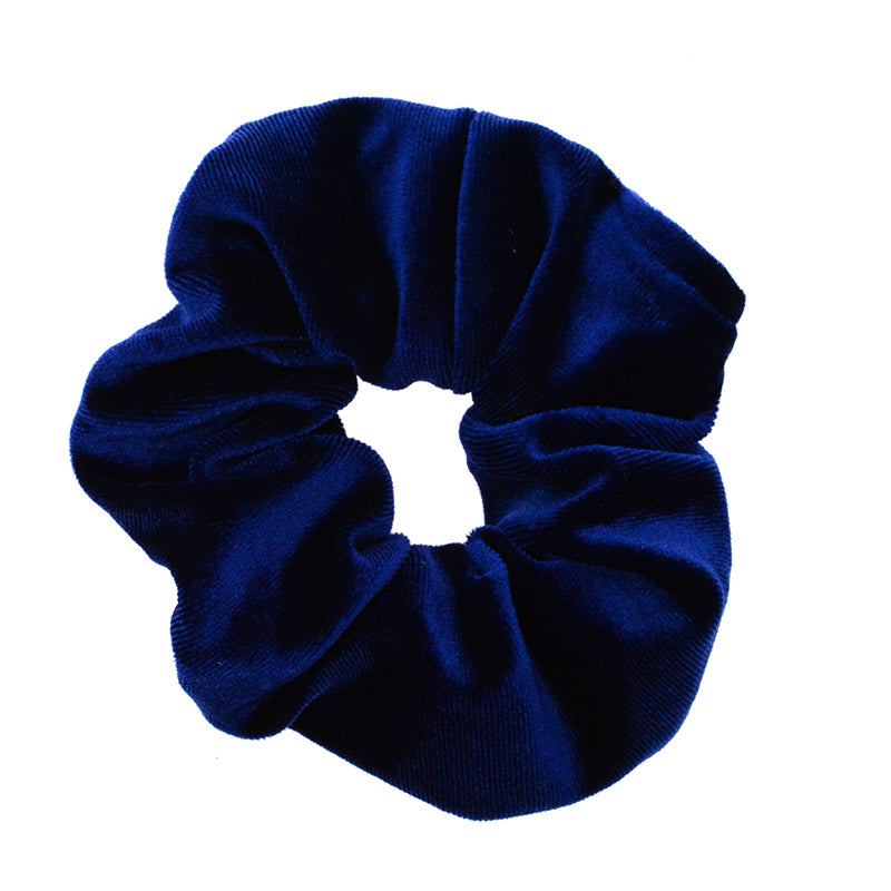 Find trendy new clothes and accessories for women at Duddi. Shop now! Lily Scrunchie, , Bidou, Bidou