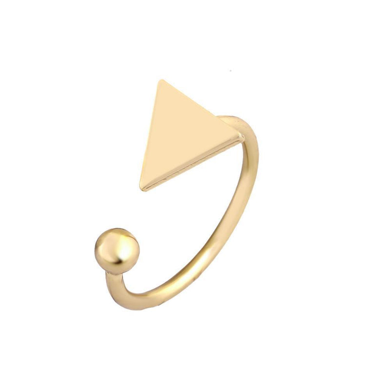 Find trendy new clothes and accessories for women at Duddi. Shop now! Abir Ring, , Bidou, Bidou